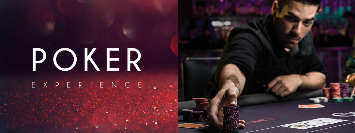 Learn to Play at the Empire Casino
