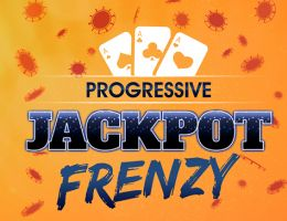 NOW CREATING MORE JACKPOT WINNERS!