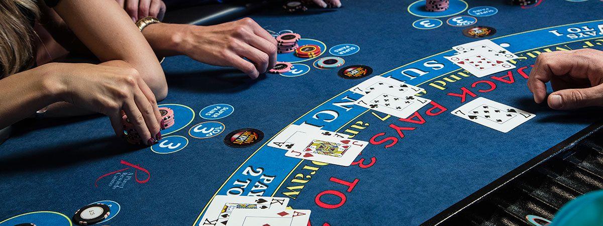 Summer blackjack 247 - Online gambling problem uk