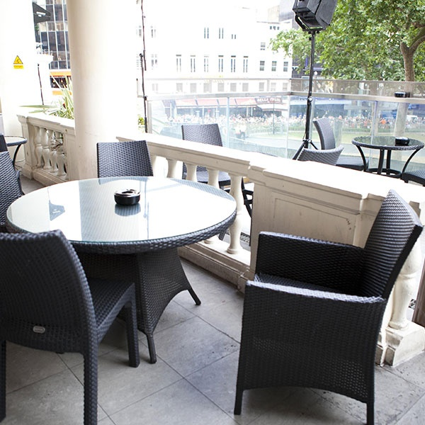 Private Venue Hire London