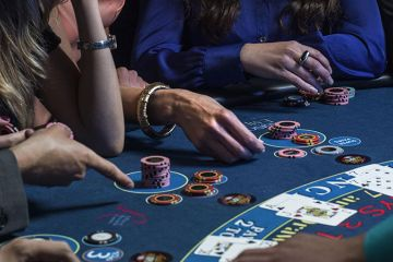 Casinos in London | Online Guide to UK Casinos