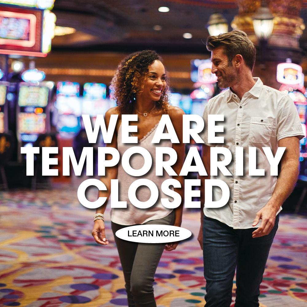 Jackpot Frenzy L Empire Casino
